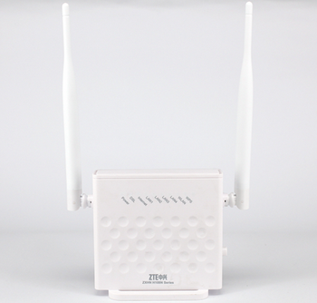 Wireless Adsl2+ Modem Zte Zxhn H108n Broadband Access Cpe - Buy Zxhn  H108n,Zte,Wireless Adsl2+ Modem Product on Alibaba com