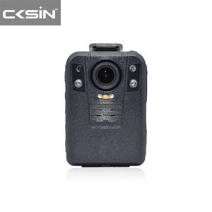 2018 CKSIN body camera HD body camera 32gb body camer New DSJ-A9