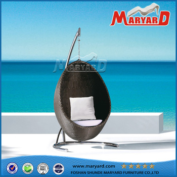 Cheap Rattan Wicker Hanging Egg Chair For Hot Sale - Buy ...