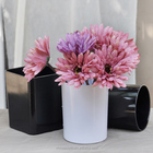 [ Decorative Vases ] Acrylic Product Suppliers Small Home Decorative Acrylic Flower Vases Wholesale