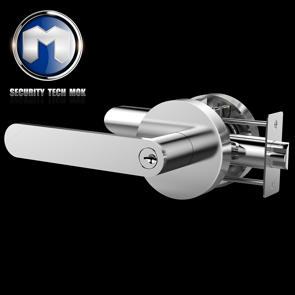 modern door handles. Modern Door Handles, Handles Suppliers And Manufacturers At Alibaba.com