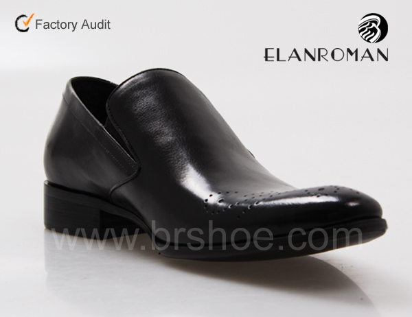 design latest men selling leather Hot shoes wvC0qvY