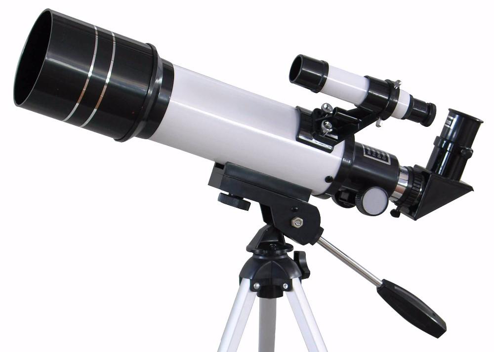 Teleskop astronomi teleskop skywatcher skyhawk p eq newton