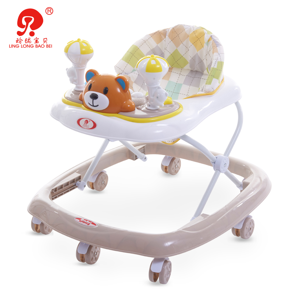 Prime Best Foldable Kids Walking Chair Toys Educational Interactive Baby Walker For Kids Buy Musical And Light Baby Walking Toys Popular Big Silicon Inzonedesignstudio Interior Chair Design Inzonedesignstudiocom