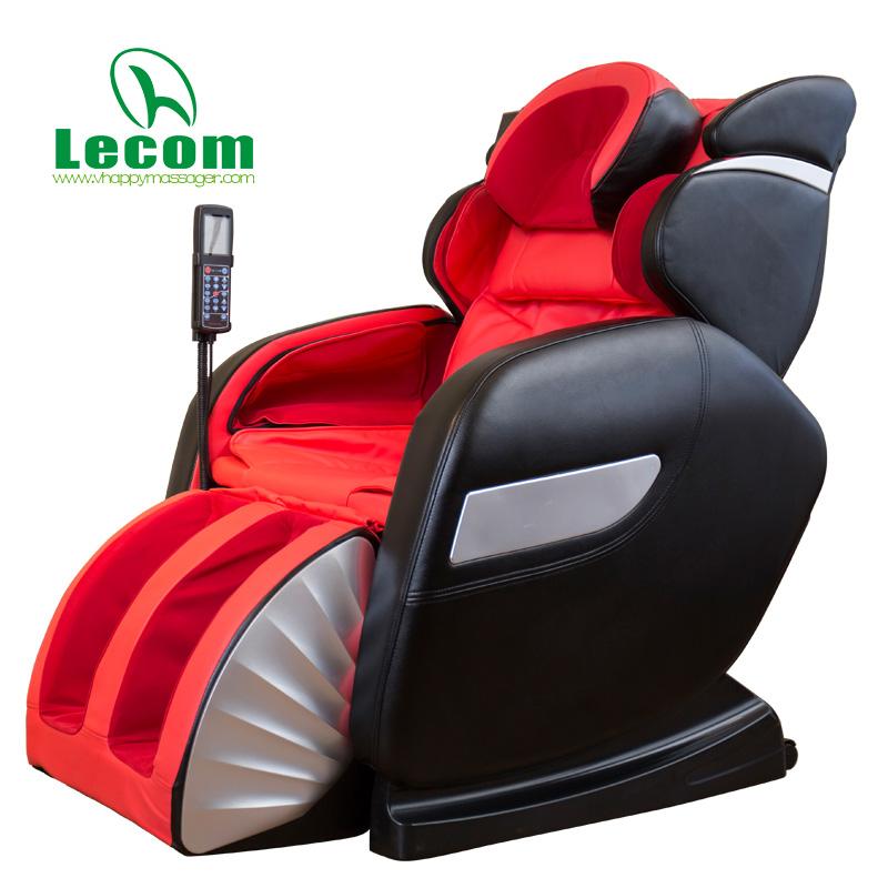 ogawa massage chair price wholesale massage chair suppliers alibaba