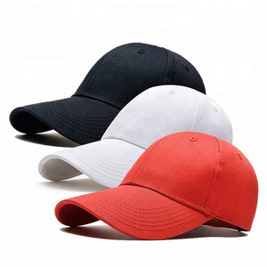 5ACP019 Custom High Quality Navy Blue 3D Embroidery 6 Panel Baseball Caps  Dad Hats Cap Supplier 088921541ec6