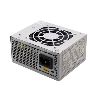 180w,8cm Fan,Low Price,Hot Selling,Intel 12v 2.3 Atx Computer Power ...