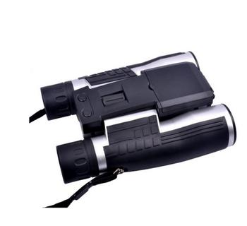 Newest Sell Amazon Lcd Screen Telescope Spotting Scope Binoculars With  Digital Camera - Buy Binoculars With Digital Camera,Digital Camera