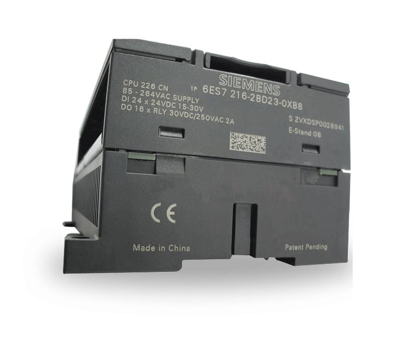 New and original DELTA VFD Inverter VFD037E43A Frequency converter 3.7kw 5HP 3 PHASE 380V