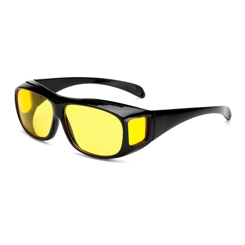 c64b44be3 مصادر شركات تصنيع نظارات الرؤية الليلية ونظارات الرؤية الليلية في  Alibaba.com