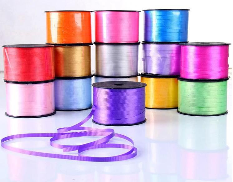 Satin Ribbon Arts And Crafts