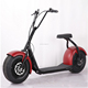 citycoco 2 wheel self balancing mobility electric chariot