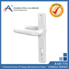 3 ZAD-731 high quality handle aluminium furniture handles