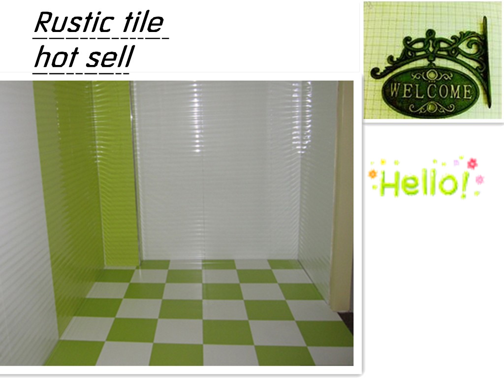 Rustic tile green color ceramic tile lanka tile marbonite tiles rustic tile green color ceramic tile lanka tile marbonite tiles discontinued floor tile price tiles dailygadgetfo Choice Image