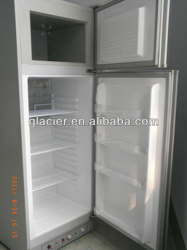 Rechercher les fabricants des Réfrigérateur Au Kérosène produits ...