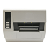 Factory Supply Label Printing SystemThermal Barcode Printer