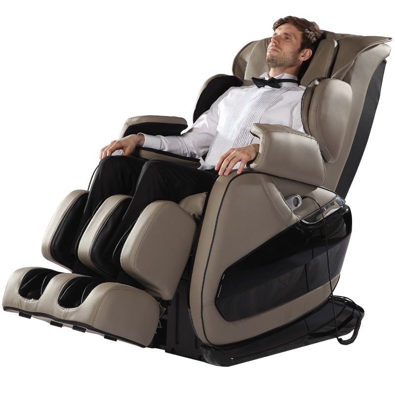 lalikoric.gq offers lazy boy recliner massage chair products. About 63% of these are massager, 23% are living room sofas, and 8% are living room chairs. A wide variety of lazy boy recliner massage chair options are available to you, such as massage chair, body massager, and massage cushion.