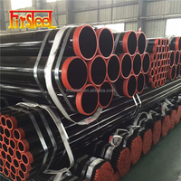 ms welded black iron pipe 1 3/4 inch steel tubing prices per kg