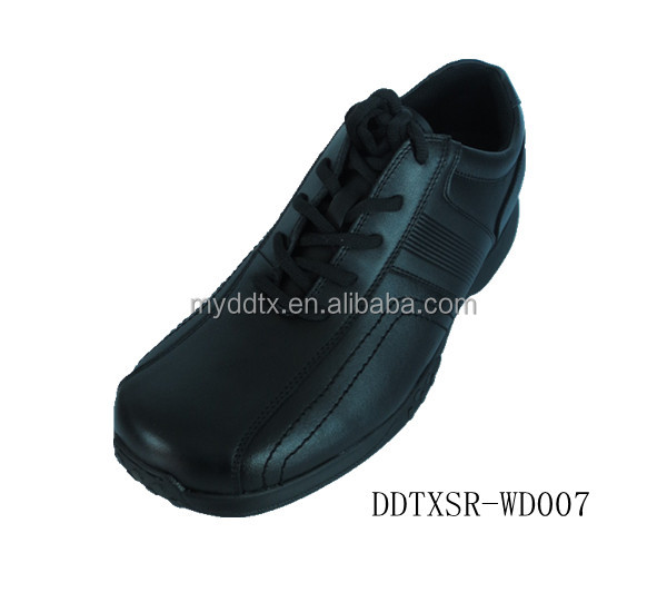Mcdo Pour Pour Travailler Chaussure Chaussure b7fyY6gvIm