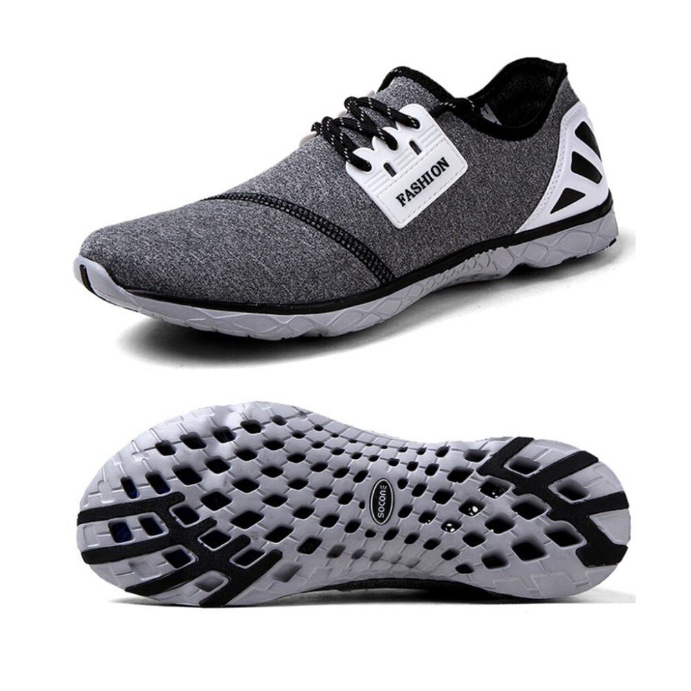Running-Shoes-for-Men-Womens-New-2015-Breathable-Summer
