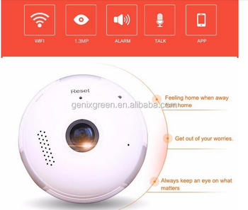https://sc01.alicdn.com/kf/HTB1.z_JRVXXXXcQapXXq6xXFXXXq/Bedroom-360-degree-wireless-IP-smart-panoramic.jpg_350x350.jpg