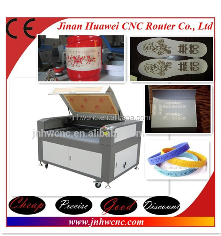 high quality laser engraving with autofocus