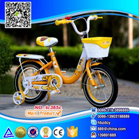 best selling cycle baby bicycle/mini 12 inch kids bike/20 children bicycle