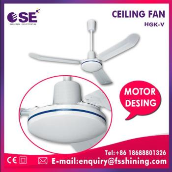 alibaba supplier 56 inch ceiling fan wiring diagram alibaba supplier 56 inch ceiling fan wiring diagram capacitor