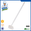 Mr.SIGA hot sale soft bristle car wash brush with long handle
