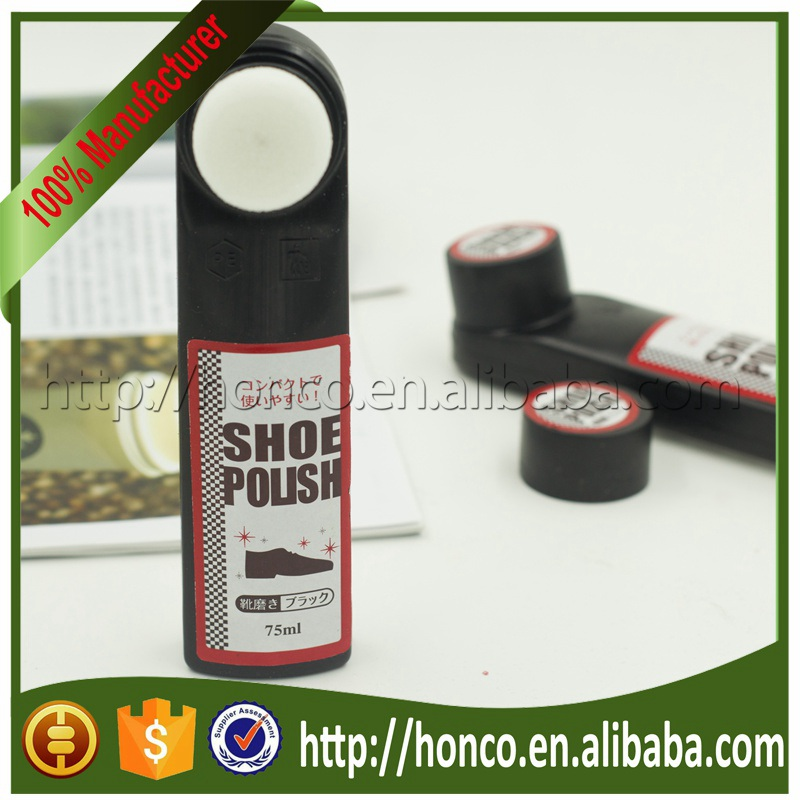 Small MOQ liquid polish with different colour HYLP-391