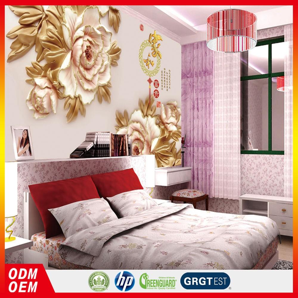 3d custom murals wallpaper texture flower chinese flower painting 3d custom murals wallpaper texture flower chinese flower painting murals price 3d wall wallpaper