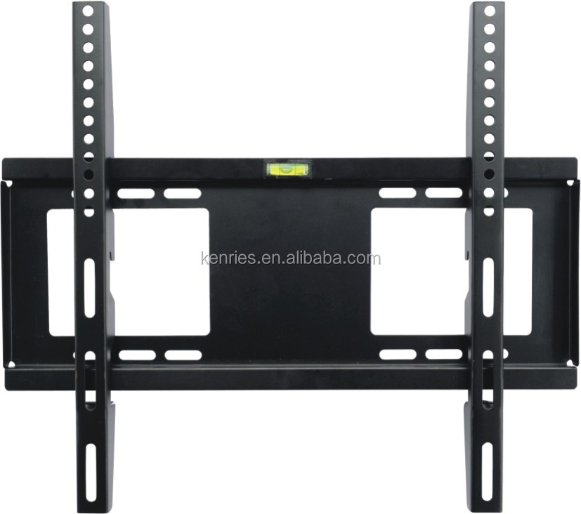 tv wall mounts tilt tv wall mounts wholesale tv wall mounts tilt tv wall mounts wholesale suppliers and at alibabacom