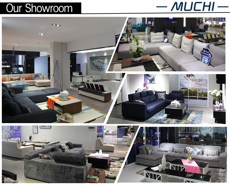 Buy Divan Funiture From China Modern Max Home Living Room Furniture Sofa. Buy Divan Funiture From China Modern Max Home Living Room