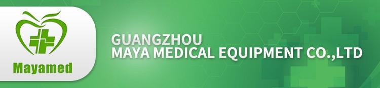 2016 Medical Hospital Equipment Anesthesia Airtraq Video ...