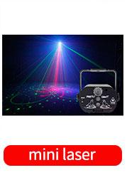 กว่างโจวเวทีแสงผู้ผลิตENDIใหม่สไตล์คู่หัวเลเซอร์สายดิสโก้แสงสำหรับเวทีโชว์Djไนท์คลับและDanceroom