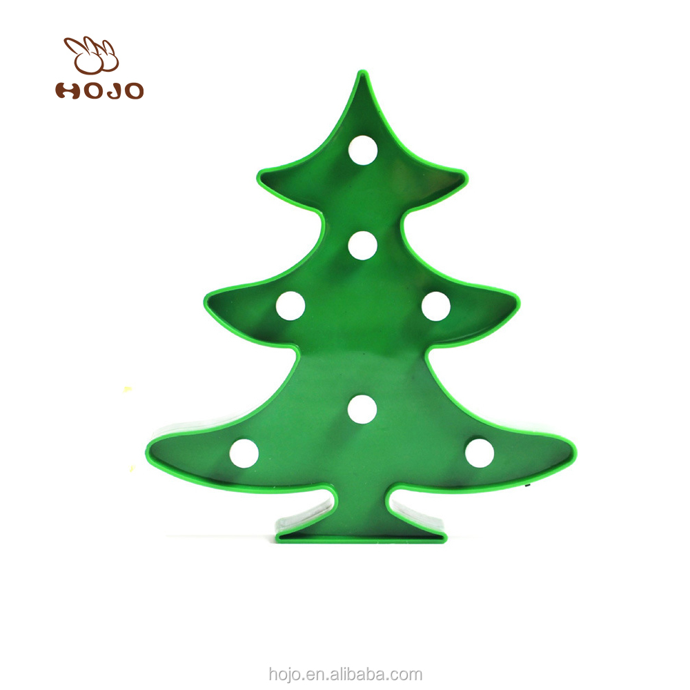 LED light Christmas tree chandelier for decoration