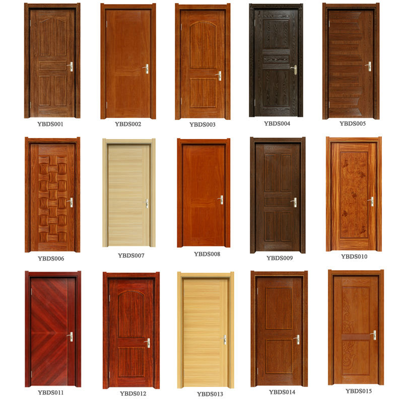 Decorative Interior Door Skin Panelsdoor Skin Plywood Mdf Hdf Buy