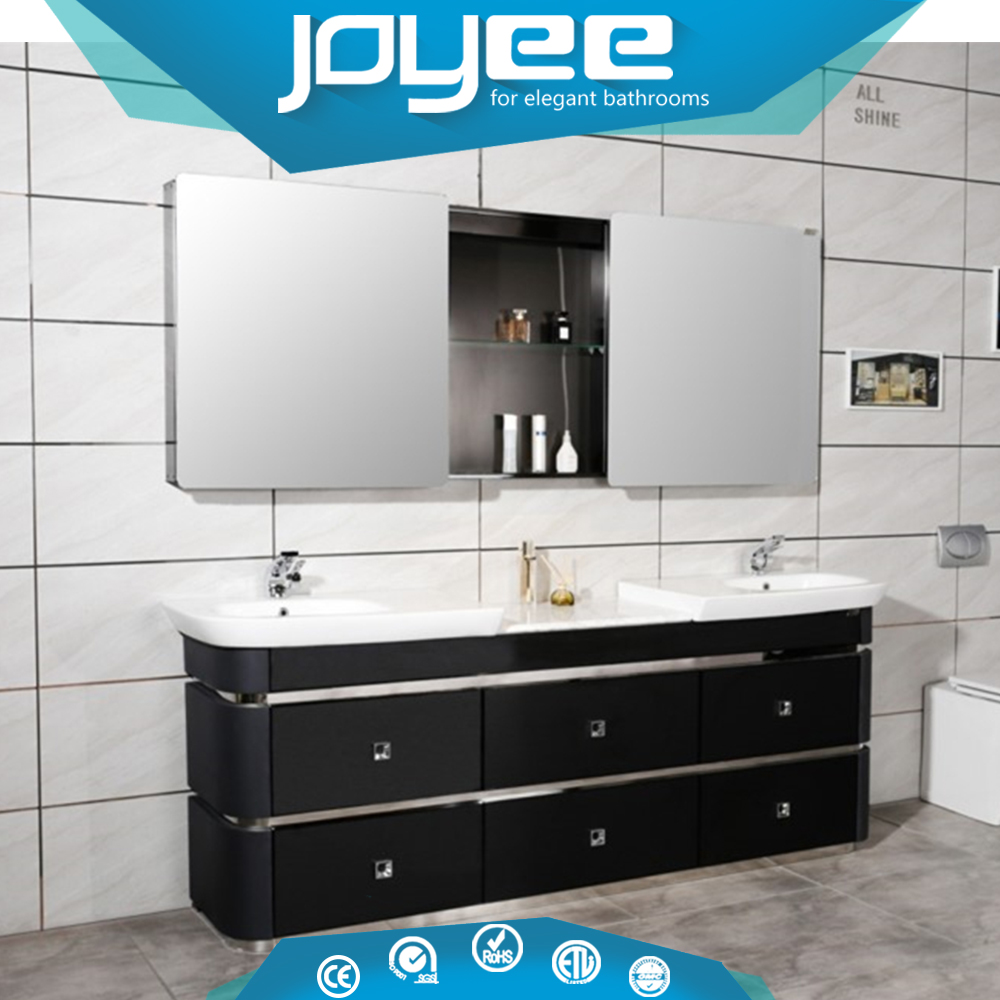 Waterproof Bathroom Cabinet, Waterproof Bathroom Cabinet Suppliers And  Manufacturers At Alibaba.com
