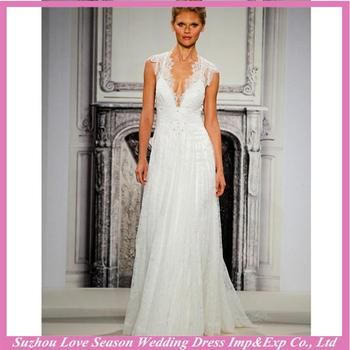 Brand New Crochet Wedding Dress Patterns Free With High Quality