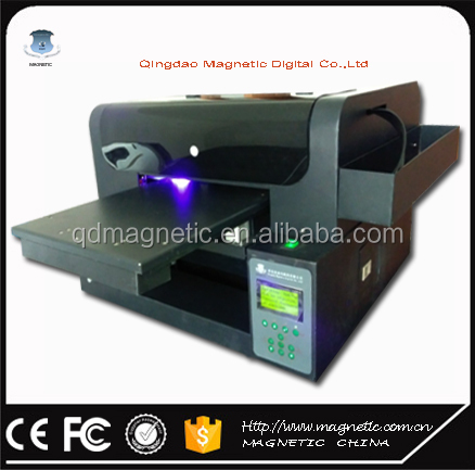 Instant business card printing machine gallery card design and business card printing machine manchester choice image card design business card printing machines london images card reheart Images