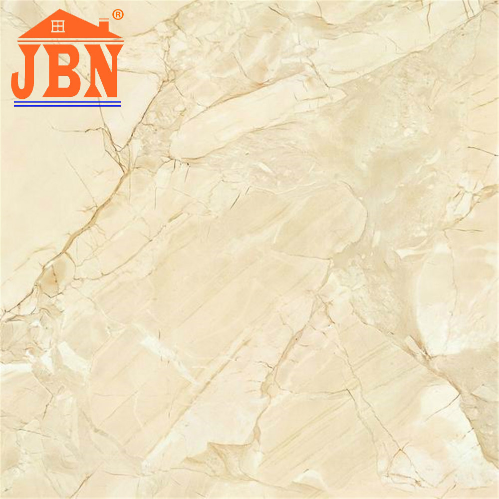 Man made marble tile wholesale tiles suppliers alibaba dailygadgetfo Images