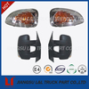 Best selling durable using car lamp led for renault master