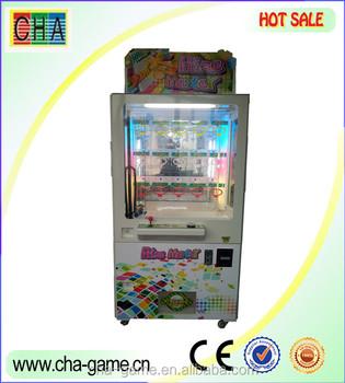 Игровые автоматы демо без регистрации