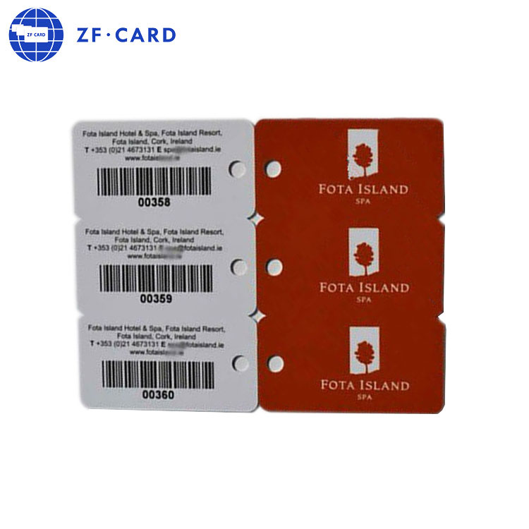 Barcode keychain card barcode keychain card suppliers and barcode keychain card barcode keychain card suppliers and manufacturers at alibaba reheart Gallery