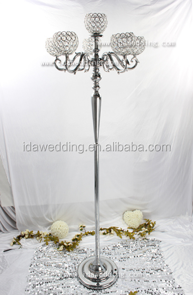 ida wedding columns decorative pedestalswedding walkway pillarswedding walkway light wholesale