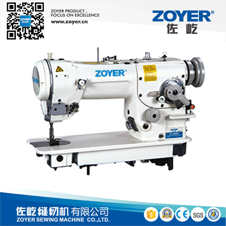 Good Price 20U33 For Cup Holder High Speed Zigzag Sewing Machine