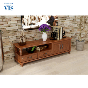 Antique Carved Wooden Cheap Tv Stands In India/Rooms To Go Tv Stands