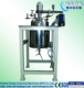 Best Sale 5L ISO Stainless Steel Magnetic Seal Biogas Reactor