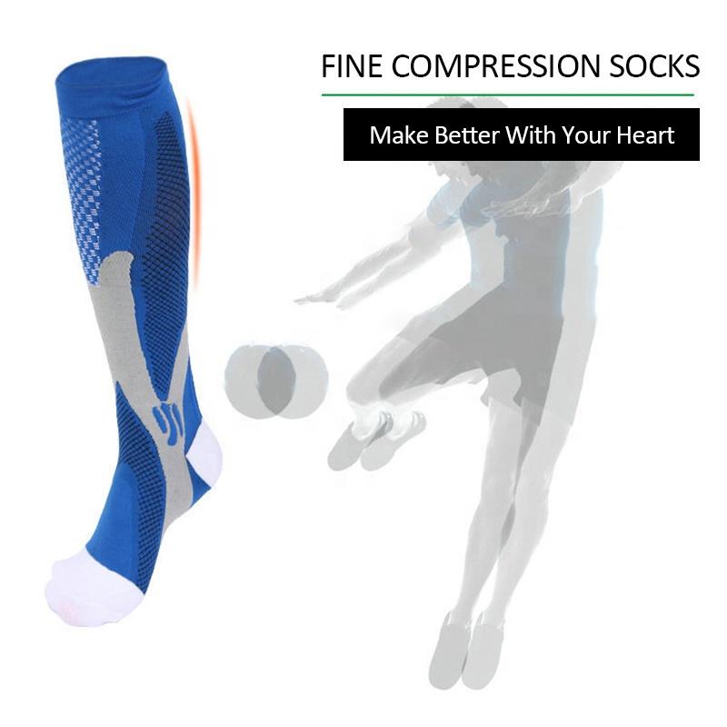 c4e2508ca7 China Compression Socks, China Compression Socks Manufacturers and Suppliers  on Alibaba.com