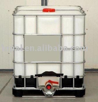 1000l ibc tank buy ibc tank intermediate bulk container product on. Black Bedroom Furniture Sets. Home Design Ideas